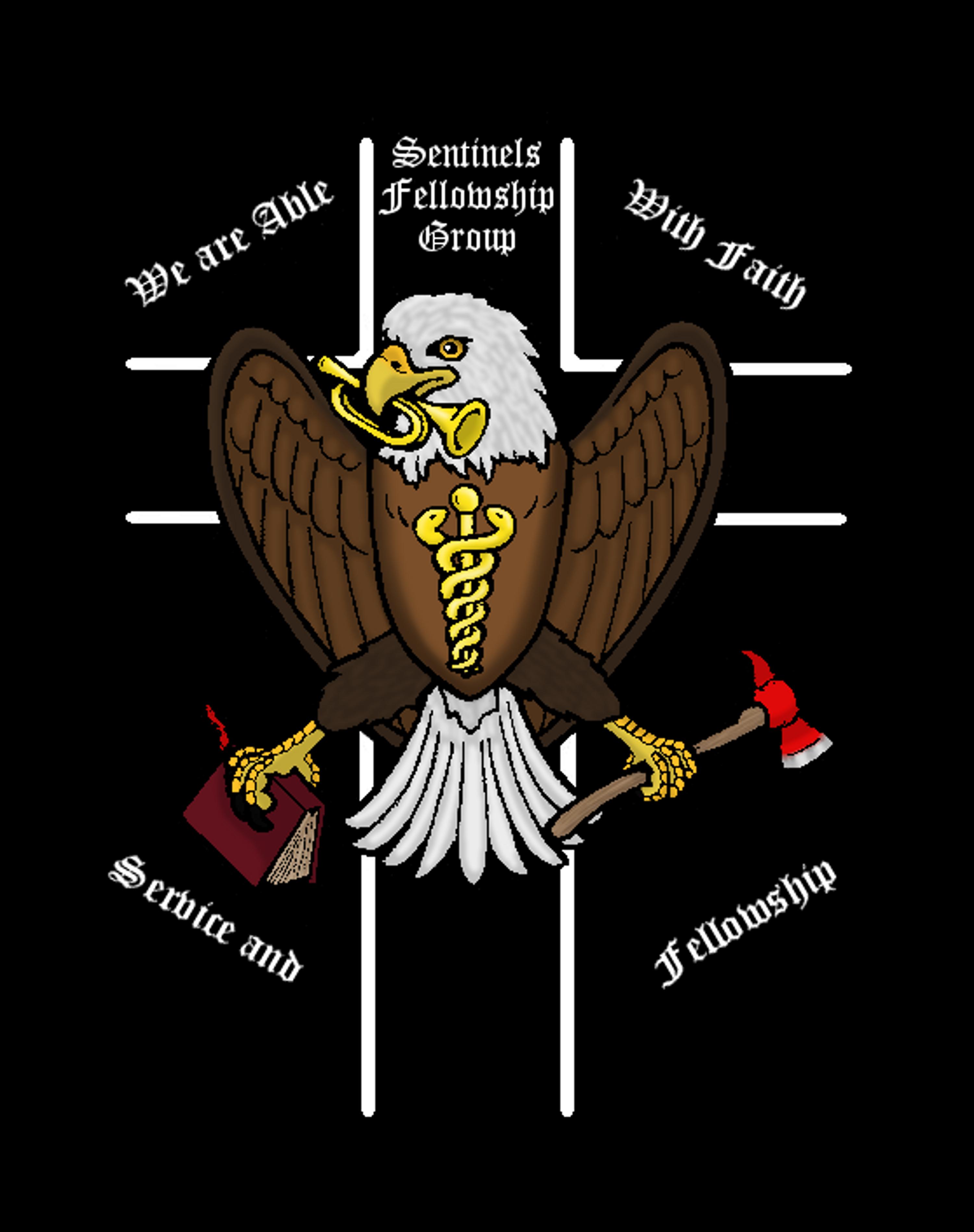Carolina Sentinels